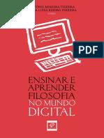 ANTONIO_MOREIRA_TEIXEIRA_MARIA_LUISA_RIB.pdf
