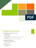 3_Perceptual Process 2