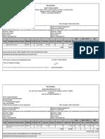 Invoice_CCA-12165570.pdf