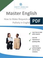 how_to_speak_politely_in_english.pdf