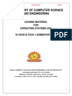 OPERATING SYSTEMS DIGITAL  NOTES-18.pdf