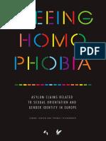 Report Fleeing Homophobia - Eng