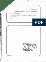 a007953-1.pdf