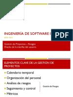 ING II 2015 Clase 3 Riesgos -  Diseño Interfaz.pdf