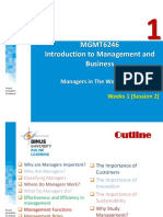 20180820163738_PPT1-Managers in The Workplace.pptx