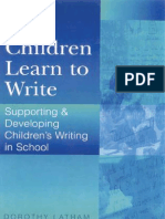 Buku 4. Dorothy Latham How Children Learn to Write- Supporting and Developing Children's Writing in School -min-min_reduce.pdf