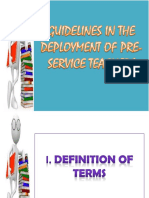 294570889-Guidelines-in-the-Development-of-Pre-Service-Teacher.pptx