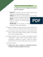 EXAMEN FINAL DE TOXICOLOGÍA AMBIENTAL.pdf