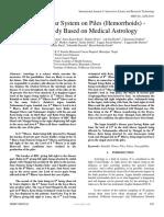IJISRT19MY544.pdf