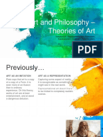 Day-3-4_More-Art-Theories.pdf