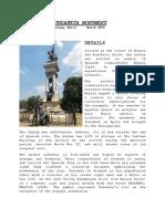 Historical Monument 2 (1)
