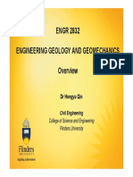 2018_ENGR2832 WK1 Overview