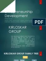 kirlosker-130325134734-phpapp01.pdf
