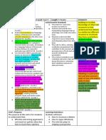 debating unit plan- english  1