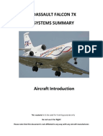 Falcon_7X-Aircraft_Introduction.pdf