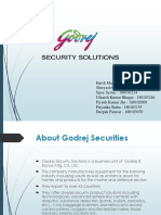 Indian private security industry.pptx