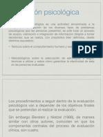 Elaboración del informe psicológico I.pdf