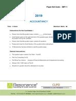 Accounts-Code-67-2-1.pdf