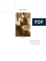 roberto bazlen _bobi_.pdf