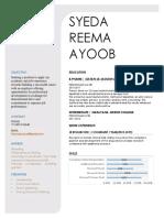 SYEDA REEMA AYOOB.docx