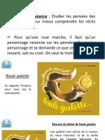 1C - Etudier les pensées des personnages pour mieux comprendre les récits de ruse (1).pdf