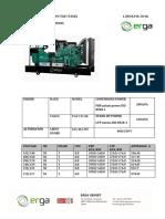 ERV-200.pdf
