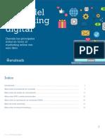 Wanaleads - Mitos Del Marketing Digital