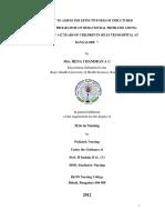 HENA CHANDRAN A C(1)(1).pdf