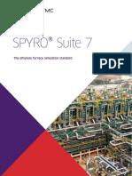 Technipfmc Spyro Brochure a4 Print Web