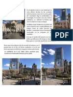 Opinion Edificio de la Paz.docx