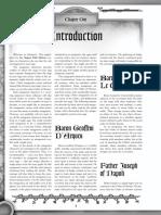 AntagonistsIntro.pdf