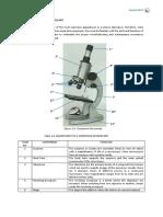 27b. Microscope.pdf