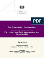 crown-court-compendium-pt1-jury-and-trial-management-and-summing-up-june-2018-1.pdf