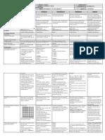 DLL_MATHEMATICS-5_Q2_W6-crafted.docx