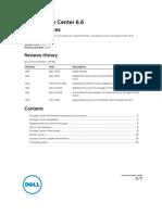 Storage Sc2000 Release Notes1 en Us