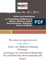 Child Protection Powerpoint.ppt