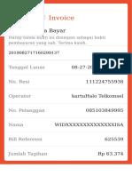 2019082717160299137.pdf