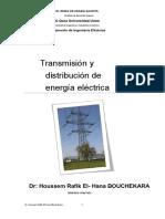 Libro Primer Tema Modelamiento de l.t.en.Español
