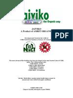 Organic Fertilizer.pdf