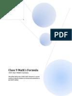 CBSE_Maths_formula_Class9.pdf