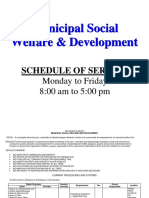 mswdo.pdf