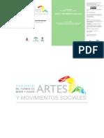 III Encuentro Mil formas de mirar y hacer.pdf