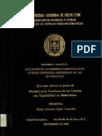 1020129235.PDF