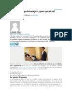 Mapa_Estategico_Management.docx
