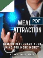 Reprogram Your Subconscious Mind for More Money PDF.docx