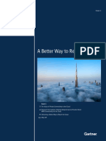 Gartner Direct To Cloud.pdf