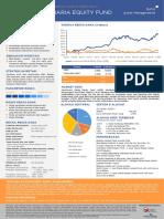 Sucorinvestshariaequityfund Juli 2019