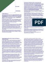 CRIMPRO Cases Rule 114 Section 18