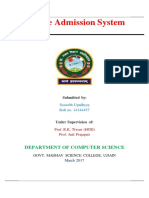 collegeadmissionsystem-170326112007.pdf
