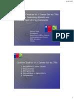Cambio-Climático-en-el-Centro-Sur-de-Chile.-Impactos-recientes-y-pronósticos